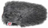 RYCOTE Protection Micro Anti-Vent pour VideoMic Pro+