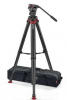 SACHTLER Kit Trépied 0795 Flowtech FSB 8 FT MS