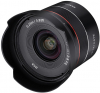Photo SAMAF18SONY