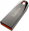 SANDISK Clé USB 2.0 Cruzer Force 64GB