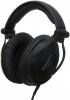 SENNHEISER HD-380 PRO Casque Audio de monitoring professionnel