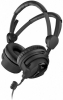 SENNHEISER HD-26 PRO Casque Audio de monitoring professionnel