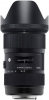 SIGMA 18-35 mm f/1.8 DC HSM Art Canon