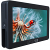 "SMALLHD Focus 5"" Moniteur Tactile HDMI"