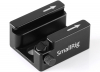 SMALLRIG 2260 Adaptateur Griffe Flash