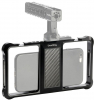 SMALLRIG 2391 Cage Universelle Standard pour Smartphone (New)
