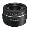 SONY 50mm f/1.8 SAM