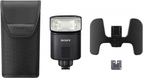 SONY Flash HVL-F32M (Soldes)