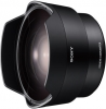 SONY Complément SEL057FEC Ultra Grand Angle pour 28mm f/2 SEL