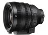 SONY 16-35mm T/3.1 G (New)