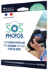 Photo SOSPHOTOS200GO