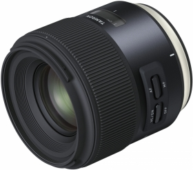 TAMRON 35mm f/1.8 SP Di VC USD Sony (Soldes)