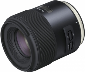 TAMRON 45mm f/1.8 SP Di VC USD Sony (destock)