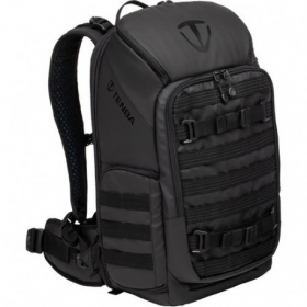 TENBA Sac à Dos Axis Tactical 20L (OP CRAZYWEEK)