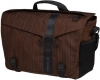 TENBA Fourre-Tout Messenger DNA 15 Dark Copper
