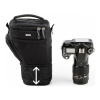 THINK TANK Fourre-Tout Digital Holster 10 V2