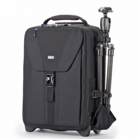 THINK TANK Valise Airport Take Off V2