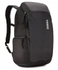 THULE Sac à Dos EnRoute Camera Backpack 20L Noir