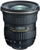 TOKINA 11-20mm f/2.8 AT-X Pro DX Nikon (Promo)