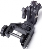 TREKKING Ultra Clamp 9630 (Soldes)