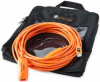 TETHER TOOLS Rallonge USB 3.0 Active 5M Orange