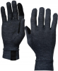 VALLERRET Gants Photo Merino Primaloft Liner Taille M