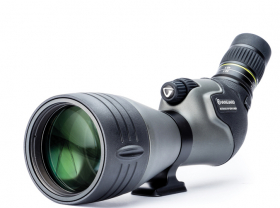 VANGUARD Fieldscope HD 82A