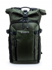 VANGUARD Sac à Dos Photo Veo Select 43RB Vert