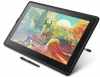 WACOM Tablette Graphique CINTIQ 22""