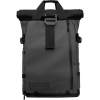 WANDRD Sac Photo The Prvke 21 Litres Noir