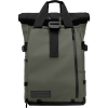WANDRD Sac Photo The Prvke 21 Litres Vert