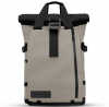 WANDRD Sac Photo The Prvke 31L Tan + Cube (Edition Limitée)