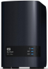 WESTERN DIGITAL Nas My CLoud Expert Series EX2 6To