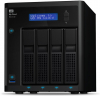 WESTERN DIGITAL Nas My CLoud Expert Series EX4100 8Tb