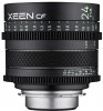 XEEN 24mm T1.5 CF Canon EF (New)