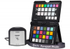 X-RITE Sonde de Calibration i1 ColorChecker Pro Photo Kit