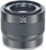 ZEISS Touit 32mm f/1.8 Fuji X