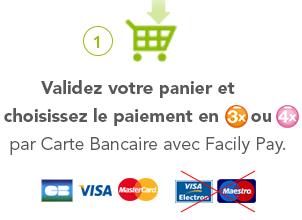 Payer en 20 fois sans frais perfect payer en 20 fois sans frais with payer en 20 fois sans - Facily pay oney ...